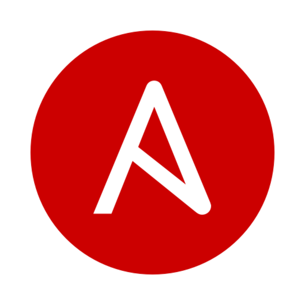 Ansible Certification EX407 - Ales Nosek - The Software Practitioner